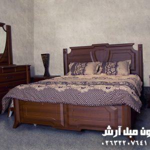 سرویس خواب ویونا کد (3)